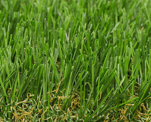 Synthetic Grass Short rolls and off cuts London Ontario image 2