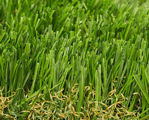 Synthetic Grass Short rolls and off cuts London Ontario image 4