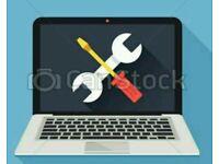 Latop & desktop repairing 07525926831