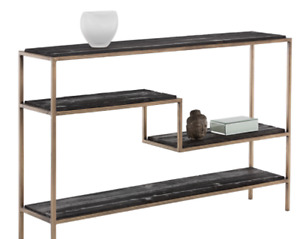 Brand New Console Table 50%off