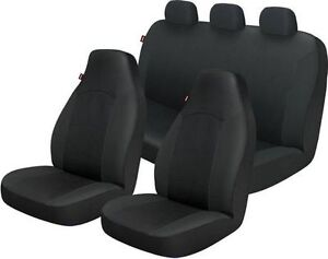 MANY NEW CAR SEAT COVERS FOR SALES (NO TAX)