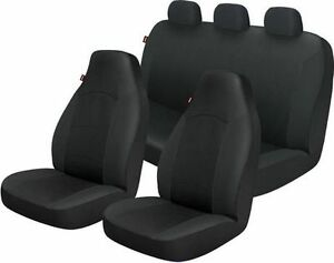"MANY ""NEW"" CAR SEAT COVERS FOR SALE"