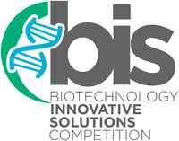 Bio Innovative Solutions Competition 2015