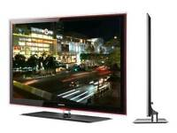 "42"" Samsung Smart FullHD LED TV - DELIVERY INCLUDED"