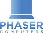 Phaser Computers