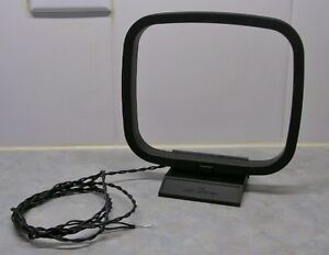 AM Loop Antenna - Price reduced West Island Greater Montréal image 2