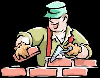 Joe Pascon - Tile, Chimney repair, Stonework, Brickwork
