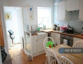 2 bedroom house in Manvers Street, Hull, HU5 (2 bed) (#1122721)