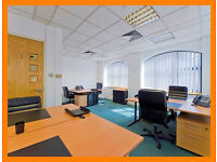 Norwich Office Space Rental - 3 Months Rent-Free. Limited Offer! Flexible Terms