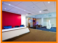 Motherwell Office Space Rental - 3 Months Rent-Free. Limited Offer! Flexible Terms