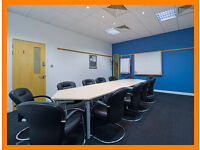 Didsbury Office Space Rental - 3 Months Rent-Free. Limited Offer! Flexible Terms