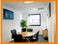 Belfast Office Space Rental - 3 Months Rent-Free. Limited Offer! Flexible Terms