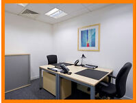 Peterborough Office Space Rental - 3 Months Rent-Free. Limited Offer! Flexible Terms