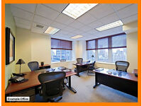 Hull Office Space Rental - 3 Months Rent-Free. Limited Offer! Flexible Terms