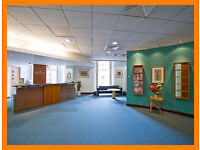 Glasgow Office Space Rental - 3 Months Rent-Free. Limited Offer! Flexible Terms