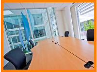 Fareham Office Space Rental - 3 Months Rent-Free. Limited Offer! Flexible Terms