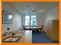 Cheadle Office Space Rental - 3 Months Rent-Free. Limited Offer! Flexible Terms
