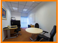 Almondsbury Office Space Rental - 3 Months Rent-Free. Limited Offer! Flexible Terms