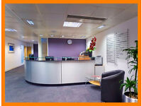 Chancery Lane - WC1V - Office Space London - 3 Months Rent-Free. Limited Offer!