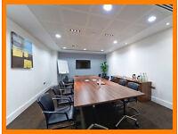 Bank - EC3V - Office Space London - 3 Months Rent-Free. Limited Offer!