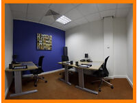 ( Quayside - NE1 ) - Office to Rent - Serviced Office Space Rentals
