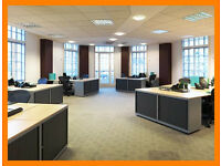 Covent Garden - WC2N - Office Space London - 3 Months Rent-Free. Limited Offer!