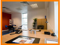 ( Cheadle - SK8 ) - Office to Rent - Serviced Office Space Rentals