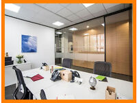 London Bridge - SE1 - Office Space London - 3 Months Rent-Free. Limited Offer!