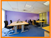 Richmond Office Space Rental - 3 Months Rent-Free. Limited Offer! Flexible Terms