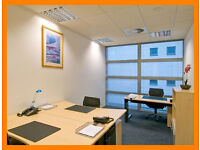 Reigate Office Space Rental - 3 Months Rent-Free. Limited Offer! Flexible Terms