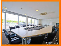 Southampton SO18 ** (Desk Space and Coworking offices to Rent )