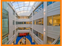 Bracknell Office Space Rental - 3 Months Rent-Free. Limited Offer! Flexible Terms