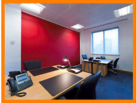 Leeds Office Space Rental - 3 Months Rent-Free. Limited Offer! Flexible Terms