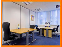 Swansea SA1 ** (Desk Space and Coworking offices to Rent )