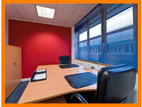 Sheffield Office Space Rental - 3 Months Rent-Free. Limited Offer! Flexible Terms