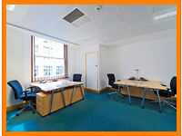 St James - SW1Y - Office Space London - 3 Months Rent-Free. Limited Offer!