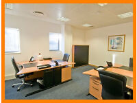 Charing Cross - WC2N - Office Space London - 3 Months Rent-Free. Limited Offer!