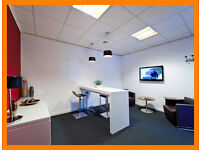 Exeter Office Space Rental - 3 Months Rent-Free. Limited Offer! Flexible Terms