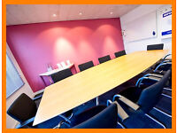 Barking - IG11 - Office Space London - 3 Months Rent-Free. Limited Offer!