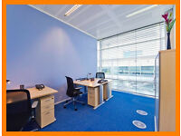 Chiswick - W4 - Office Space London - 3 Months Rent-Free. Limited Offer!