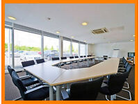 Southampton Office Space Rental - 3 Months Rent-Free. Limited Offer! Flexible Terms