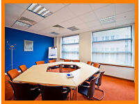 Quayside Office Space Rental - 3 Months Rent-Free. Limited Offer! Flexible Terms