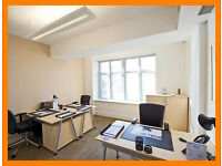 Liverpool Office Space Rental - 3 Months Rent-Free. Limited Offer! Flexible Terms