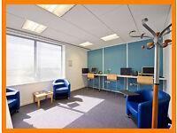 Chelmsford Office Space Rental - 3 Months Rent-Free. Limited Offer! Flexible Terms