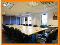 Newbury Office Space Rental - 3 Months Rent-Free. Limited Offer! Flexible Terms