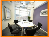 Farnborough Office Space Rental - 3 Months Rent-Free. Limited Offer! Flexible Terms