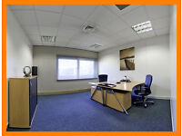 Sunderland Office Space Rental - 3 Months Rent-Free. Limited Offer! Flexible Terms