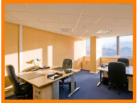 Nottingham Office Space Rental - 3 Months Rent-Free. Limited Offer! Flexible Terms