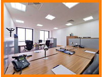 Canary Wharf - E14 - Office Space London - 3 Months Rent-Free. Limited Offer!