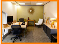London Bridge Office Space Rental - 3 Months Rent-Free. Limited Offer! Flexible Terms